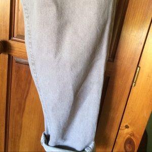 Lee Jeans - vintage LEE jeans size 8 M